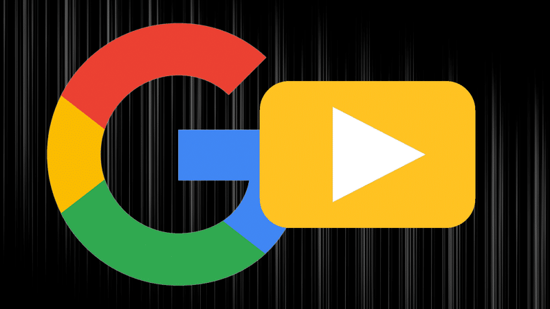 Google My Business évolue vers Insights & Video