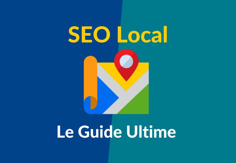 seo local guide