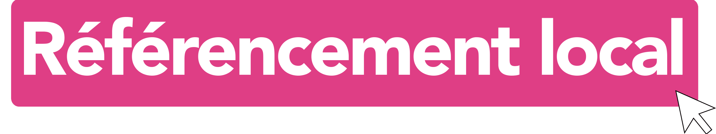 logo agence référencement local Mulhouse
